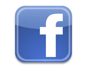 Join Our New Facebook Fan Page!