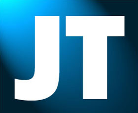 Welcome To The Arrival Of The Official JT Autospa Blog!