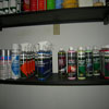 All Professional Detailing Supplies 10% Off!